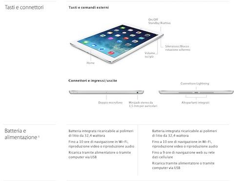 iPad-Air-specifiche-6