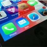 mail-iOS7-4