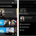 Xbox-One-Smartglass