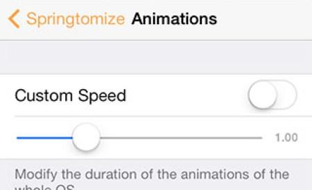 guida-springtomize3-animations
