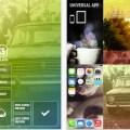 Gradify app store
