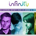 Infinity Mediaset