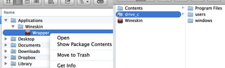 Wineskin-Mac-6