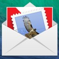 Mail OSX Mavericks