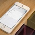Gruppi-contatti-iPhone