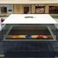 Apple Store Instanbul