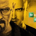 Breaking Bad sfondi