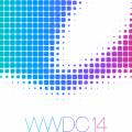 WWDC-2014-Apple