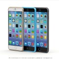 iPhone 6S e iPhone 6C