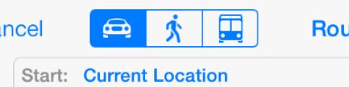 navigazione-mappe