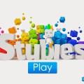 Stubies-iOS