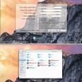 OSX-Yosemite-Windows