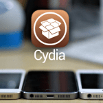 Cydia-new-iOS-7