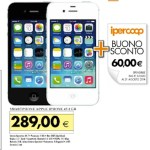 iPhone-4S-Ipercoop
