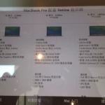 macbook-pro-novità