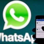 WhatsApp-iOS8
