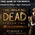Walking-Dead-the-Game-Season-2
