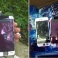 iPhone6-iPhone6L