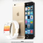 Martin-Hajek-iphone6-iWatch-5