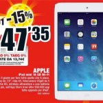 iPAd-Mini-Mediaworld