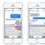 messaggi-vocali-iOS-8