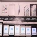 test-velocità-tutti-iphone