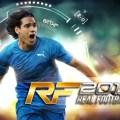 Real-Soccer-2013