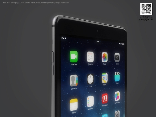 iPad-6-Air-2-Concept-