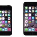 iPhone5s-vs-iphone6-LTE