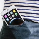 iphone-6-plus-tasche-jeans