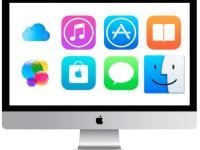 Apple-ID-Mac