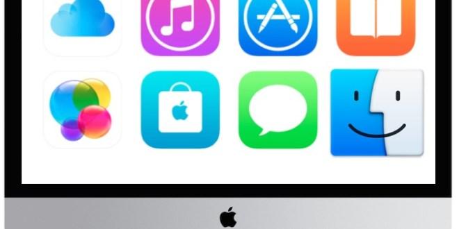 Come cambiare la mail del proprio Apple ID