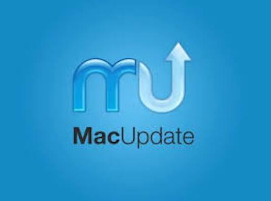 Macupdate-Mac