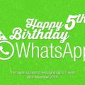 WhatsApp-compleanno-infografica