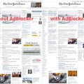 tweak-adblocker2