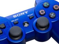 Controller Playstation 3