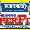 Euronics SuperFive