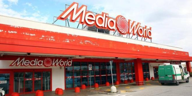 Mediaworld tasso zero in 25 rate, presenti anche alcuni prodotti Apple