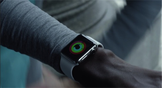 Sconti Apple Watch, offerte imperdibili su Privalia