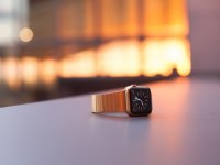 Apple-Watch-Edition-unboxing
