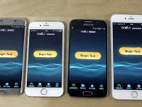 test-Wi-Fi-iPhone6-GalaxyS6