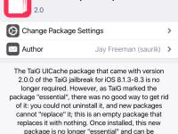 TaiG-UI-Cache-Obsolete-Delete-1024x918