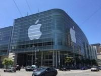 WWDC-2015-Moscone-Center