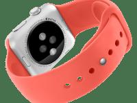 Cinturini sport Apple Watch, un vero affare per Apple