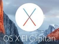 os-x-el-capitan-logo