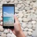 sfondi-oceani-iphone-ipad