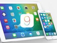 iOs-9-Apple