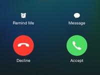 chiamate-iPhone