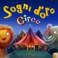 sogni-d-oro-circo