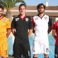 Cagliari-2015-16